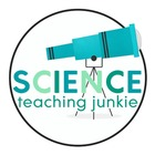 Science Teaching Junkie