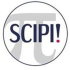Scipi