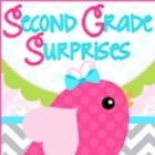 Second Grade Surprises 