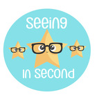 Seeing Stars in 2nd