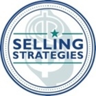 Selling Strategies