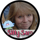 Silly Sam Productions