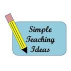 Simple Teaching Ideas
