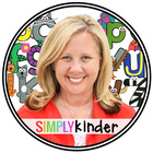 Simply Kinder