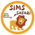 Sims Safari