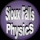 Sioux Falls Physics