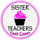 Sister Teachers East Coast