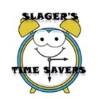 Slager's Time Savers