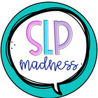 SLP Madness