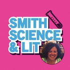 Smith's Science and Lit