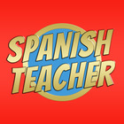 Spanish Teacher