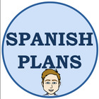spanishplans