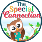 Special Connections