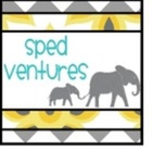 Sped-Ventures