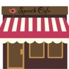 Speech Cafe