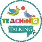 Speech Therapy Games - Teaching Talking