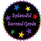 Splendid Second Grade