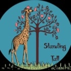 Standing Tall Science
