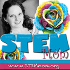 STEM Mom