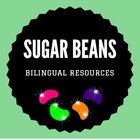 Sugar Beans - Bilingual Resources