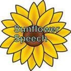 Sunflower Speech