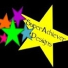 Super Achiever Designs