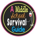 Survival Guide to Middle School