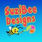 SuziBeeDesigns