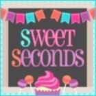 Sweet Seconds