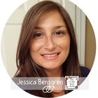 Tales of a First Grade Teacher-Jessica Berggren
