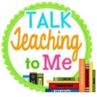 talkteachingtome