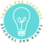 Tanya Rae Designs