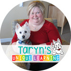 Taryn&#039;s Unique Learning