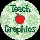 Teach Graphics