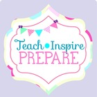 Teach Inspire Prepare 