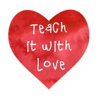 Teach it with Love