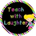 Teach With Laughter