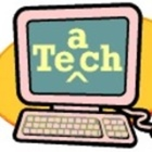 Teach with Tech K-12