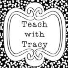 Teach with Tracy