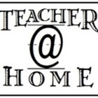 Teacher At Home