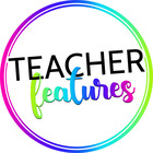 Teacher Features