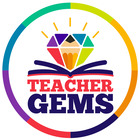 Teacher Gems