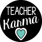 Teacher Karma