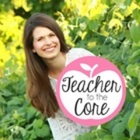 Teacher to the Core