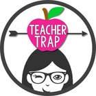 Teacher Trap