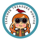 Teacher Treasure Hunter