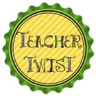 Teacher Twist