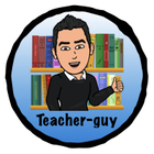 Teacherguy