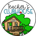 Teacher's Clubhouse