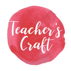 Teacher&#039;s Craft